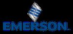purepng.com-emerson-electric-logologobrand-logoiconslogos-251519940112e9h0r