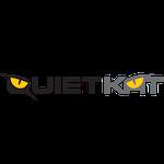 quietkat-logo