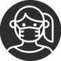 Mask Detection
